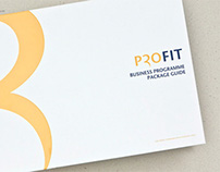 Ogilvy British American Tobacco Pro Fit Toolkit