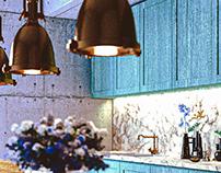 kitchen visualizatiom