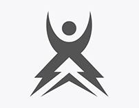 Thunder men Logo [FOR SALE ]