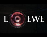 Loewe_Campaign