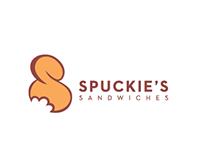 Spuckie's Sandwiches