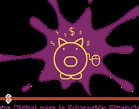 Centro Digital para la Educación Financiera