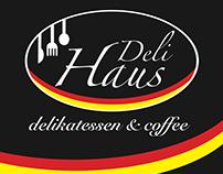 Deli Haus