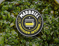 Marbriel