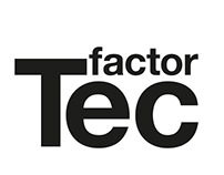 Campaña 2016 Tecnológico de Monterrey