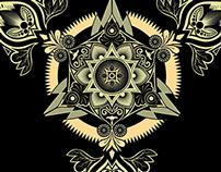 Plexus Solarium
