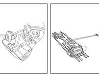 Concept Plane