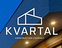 Kvartal Studio