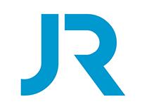 Logotipo // Juliana Recco