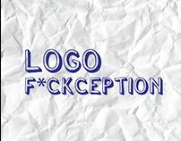 LogoFuckCeption