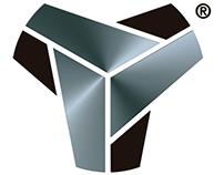 AWT metal - logo