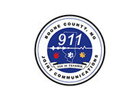 Boone County Joint Communications