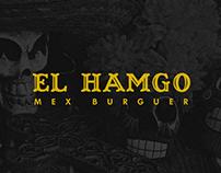 EL HAMGO