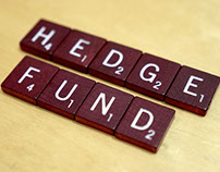 Two Benefits of Investing in a Hedge Fund