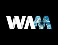 WA Museum Rebrand