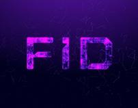 FiD Technologies