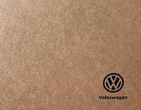 Volkswagen [NEW BEGINNIG]