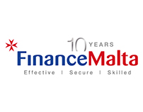 FinanceMalta 10th Annual Conference