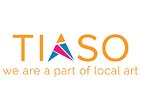 CreateAthon: Team TIASO (tee-a-so)