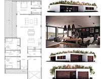 Dịch vụ tư vấn xây nhà trọ cho thuê đạt hiệu quả cao