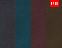 10 Free High Res Background Leather Textures