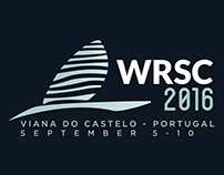 World Robotic Sailing Competition