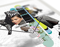 Rackspace Digital Concepts