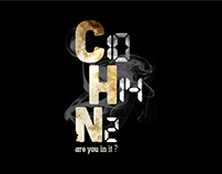 Infograph: C10H14N2 (Crowdfunded Kannada Feature Film)