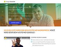 WordPress Course - Create a website in 24 hours