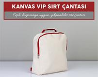 toptan-kanvas-sirt-cantasi-wholesale-canvas-backpack