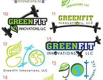 GREENFIT INNOVATIONS, LLC
