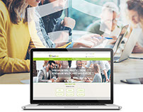 GetSSL - Online Business Security