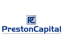 Preston Capital, LLC Website