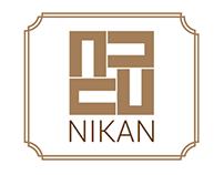 Nikan