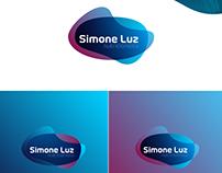 Simone Luz - Nutricionista
