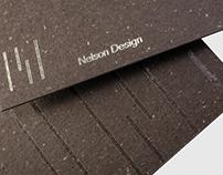 Nelson Design
