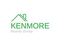 Kenmore Realty Group