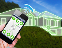 Streamline Your Life With Home Automation Technology