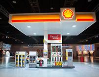 Shell 2016