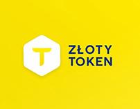 Zloty Token identity
