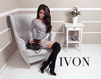 IVON lookbook