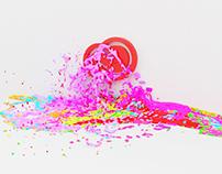 Creative Cloud - Intro