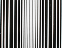 Padrões Visuais | Visual Patterns