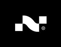Visual Identity for Nordata