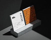 Calendar Design for MO
