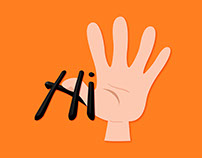 high_five!