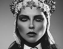 Living for Fashion - Gun Magazine