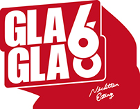 Gla6 Gla6