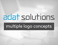 Corporate Identity | Logo Design