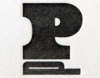 Papera Press